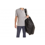 Borsa porta bici Tern Carry on Over