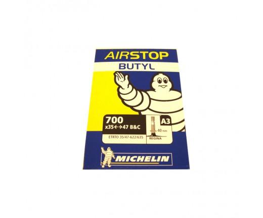 Camera d'aria A3 Michelin 700x35-47