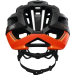Casco Abus Moventor shrimp orange