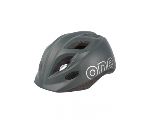 CASCO BOBIKE ONE GRIG