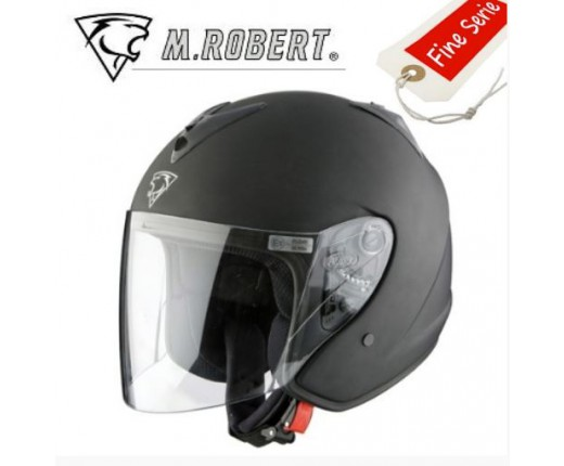 CASCO JET MR312 U9BM