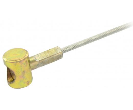 Cavo frizione APE MP 1,9x300