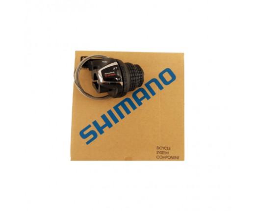 Comando Cambio Shimano Dx 6V SL-RS35