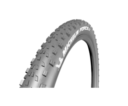 Cop.MICHELIN 29x2.25 FORCE XTCS 025957