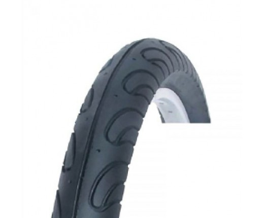 Copertone Fat Bike 20x3.00 76-406