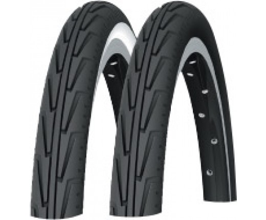 Copertone Michelin 24x1.75 City Junior