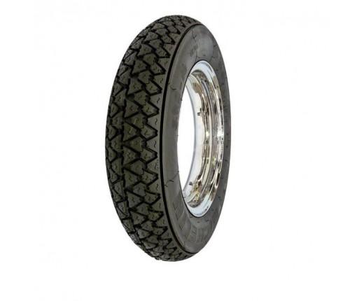 Copertone Michelin 3.00-10 42J  S83