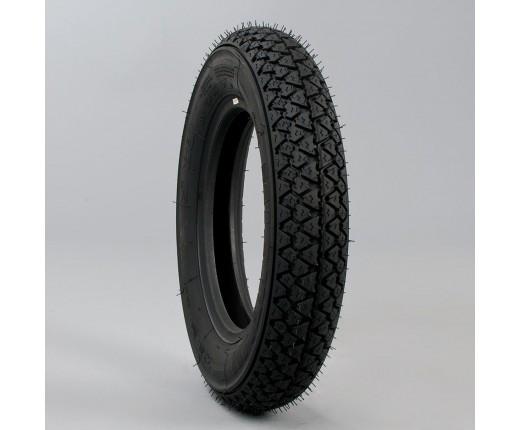Copertone Michelin 3.50-10 59J S83TL-TT