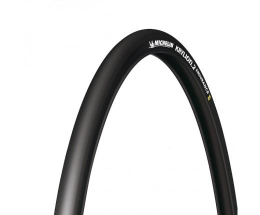 Copertone Michelin 700x23 Krylion 2 nero