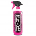 Detergente Muc-Off Cycle Cleaner 1Lt