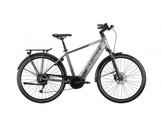 E-bike Atala B-Tour uomo A6.1 9V