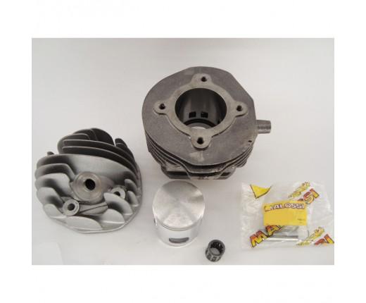 Kit cilindr.D.47 VESPA 50 MALOSSI 317903