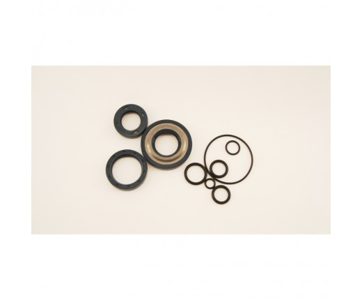 Kit paraoli OR Vespa 50-125 ET3 PK CPL