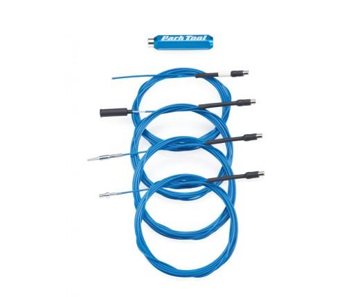 Kit per cablaggio interno Park tool