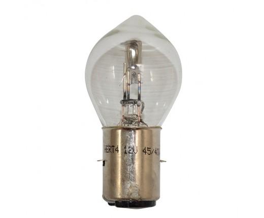 LAMPADA BILUCE 12V-45-40W  BA20D