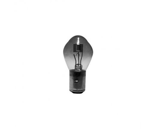 Lampada biluce S2 12V 35-35W BA20d