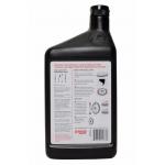 Liquido Stans NoTubes antiforatura 946ml