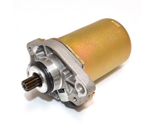 Motore avviamento PIAGGIO 50cc 2T