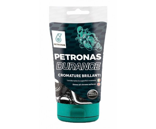 PETRONAS CROMATURE BRILLANTI