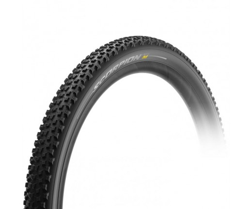 Pneumatico mtb Pirelli 29x2,2 Scorpion M