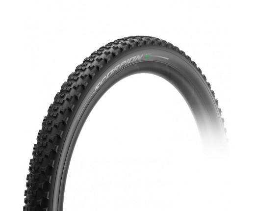 Pneumatico mtb Pirelli 29x2,2 Scorpion R