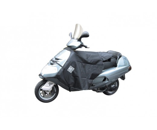 Termoscud coprigambe scooter TUCANO R021