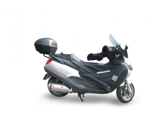 Termoscud coprigambe scooter TUCANO R032