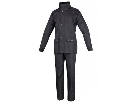 TUCANO URBANO set diluvio giacca+pantal.