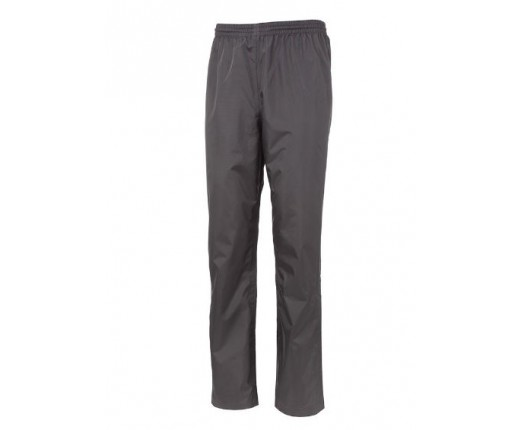 UCANO URBANO PANTA DILUVIO LIGHT PLUS